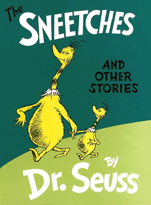 c4fd7-the_sneetches_and_other_stories