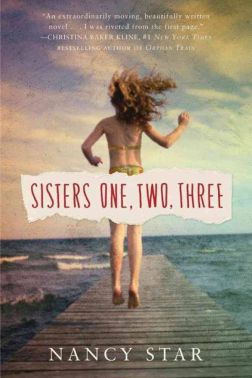 dd146-sisters2b12b22b3