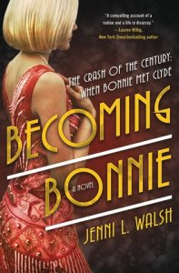 becoming-bonnie-cover-2