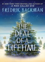 e91fd-the-deal-of-a-lifetime-9781501193491_lg
