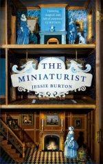 13ed2-miniaturist-1
