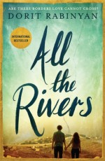 All the Rivers UK