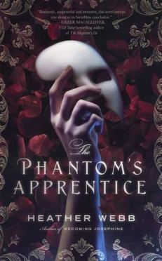 Phantoms Apprentice