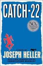 00e11-catch-22