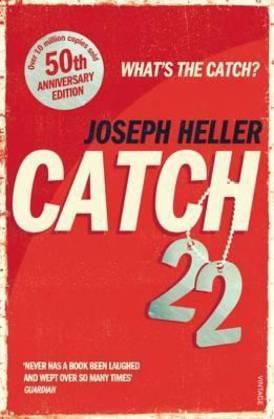 6b5ca-catch-22-50th-anniversary-edition-original-imadgummjzcquvuz