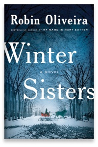 85869-winter2bsisters
