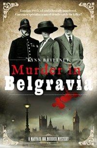 4c5c2-murder2bin2bbelgravia-1
