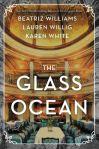 Glass Ocean