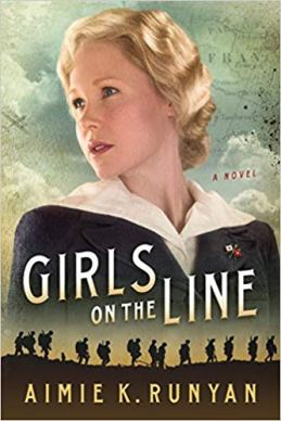 Girls on the Line