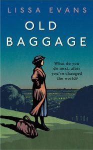 Old-Baggage-HB-600x966