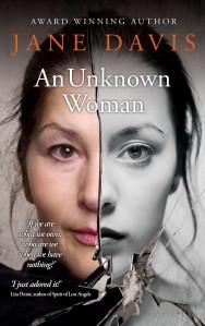 An-Unknown-Woman-final