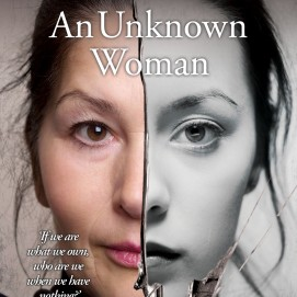 An-Unknown-Woman-final