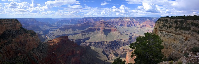 grand-canyon-1839279_640