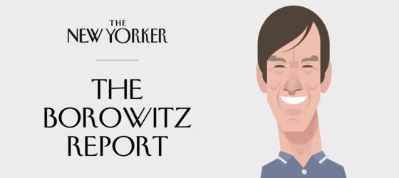 header-borowitz@3x