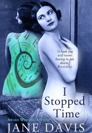 I-Stopped-Time_forweb-187x300