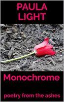 Monochrome Paula Light