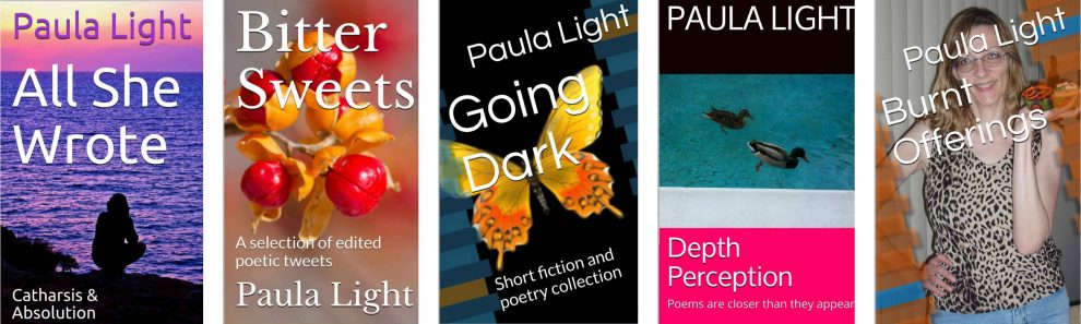 Paula Light cropped-pl-books-header1