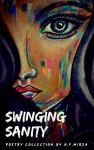 Swinging Sanity