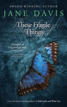 THESE-FRAGILE-THINGS-REVISED-EBOOK-COVER-REDUCED