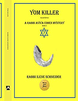 Yom Killer New