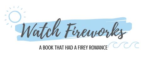 02 firey romance