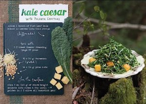 https://forward.com/food/197250/the-forest-feast-kale-caesar-salad-with-polenta-c/