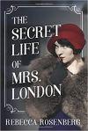 Secret Life Mrs London