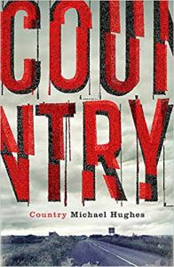 Country Michael Huges