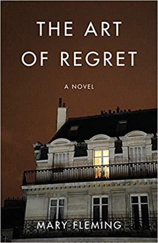 Art of Regret