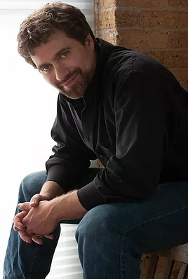 David Blixt