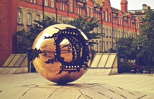sphere-405776_640.jpg
