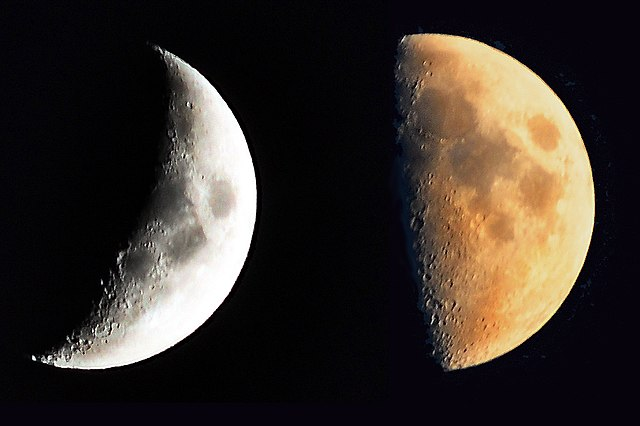 640px-Two_Lunar_Phases