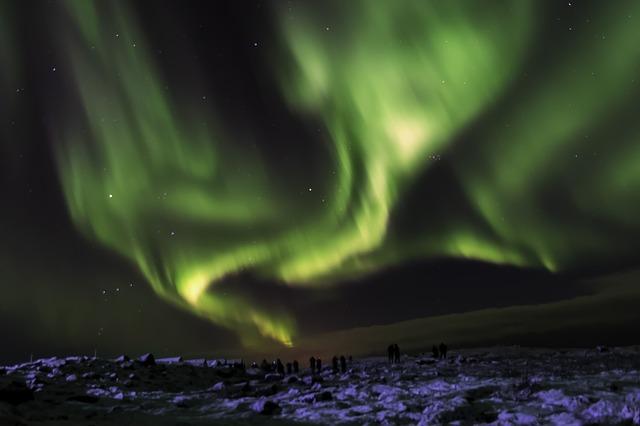 iceland-2175917_640