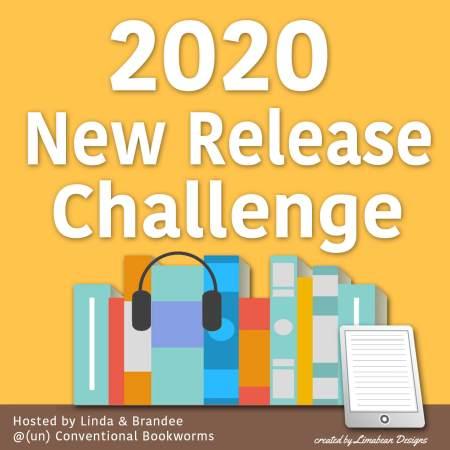 New-Release-Challenge2020-1