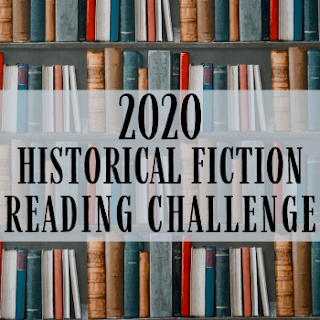 01_2020 READING CHALLENGE_Button