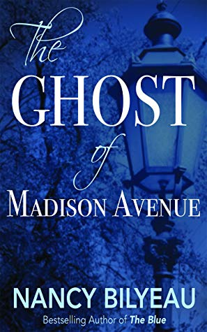 Ghost of Madison Avenue