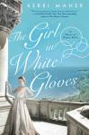 Girl in the White Gloves