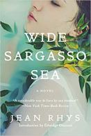wide saragasso sea