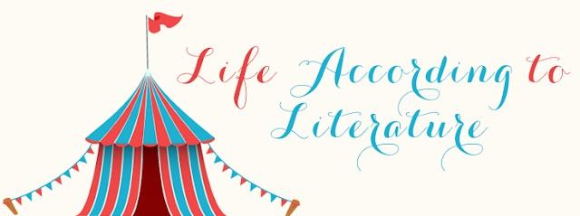 life-in-literature-logo