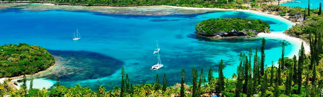 entire_travel_destination_new_caledonia