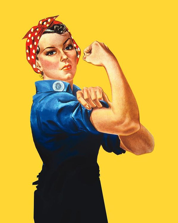rosie-the-riveter-retro-style-pierre-hardy