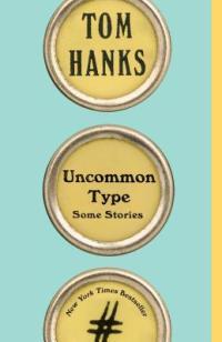 Uncommon Type US