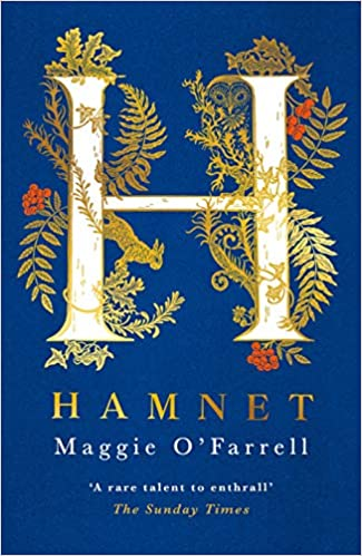 Hamnet UK