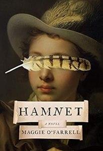 Hamnet US