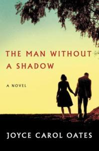 man without shadow other