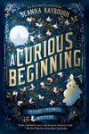 A Curious Beginning other