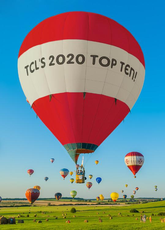 2020 Top Ten HAB Big