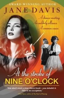 At the Stroke of Nine O'Clock 2