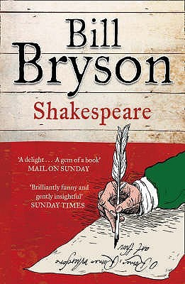 Byson Shakespeare