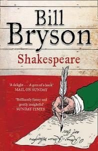 Byson Shakespeare